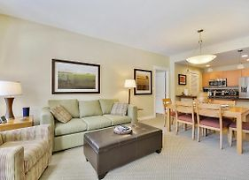 Base Village Ski In-Out Luxury Condo #3235 - Free Activities Daily & Wifi, Pool Sized Hot Tub photos Exterior
