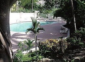 Abaco Towns By The Sea photos Exterior