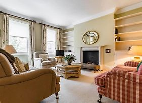 Elegant 2Bed Chelsea Flat 10Mins From Sloane Sq photos Exterior