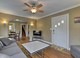 Remodeled Rochester Home - 1 Mile To Downtown! photos Exterior