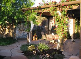 Home Near Dwntwn Silver City With Long Stay Discounts photos Exterior