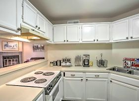 Baton Rouge Townhome With Pool Access - Mins To Lsu photos Exterior