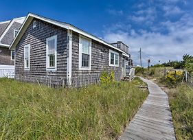 Plymouth Cottage With Deck, Grill And Ocean Views photos Exterior