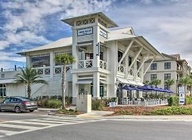 Beachhaven30A - Ocean View With Private Beach And Pools photos Exterior