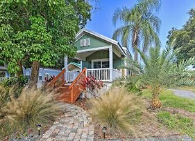 Winter Haven Home - Near Fishing And Family Fun! photos Exterior