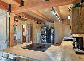 Idaho Springs Home With Pool Table And Mountain Views! photos Exterior