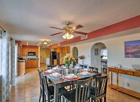 Cozy Page Home W/ Views & Grill - Near Lake Powell photos Exterior