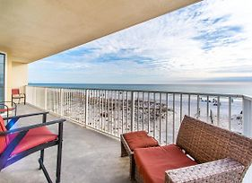 Sea Dunes 204 By Realjoy Vacations photos Exterior