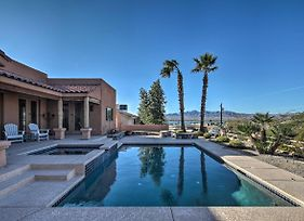 Lavish Lake House Retreat With Private Pool,Spa And Bbq photos Exterior
