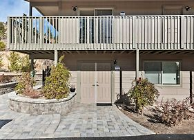 Updated S. Reno Apt - 14 Mins From Mt. Rose! photos Exterior