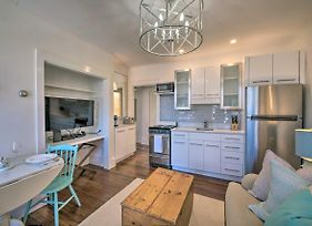 Upscale Nantucket Condo Near Top Attractions! photos Exterior