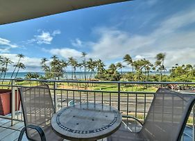 Amazing Kihei Condo W/Pool - By Kamaole Beach photos Exterior