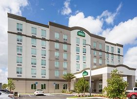 Wingate By Wyndham Miami Airport photos Exterior