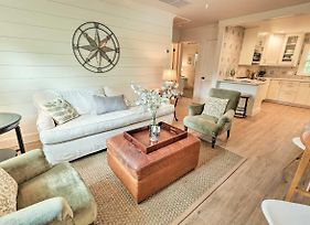 New! Updated College Park Home 4 Mi To Winter Park photos Exterior