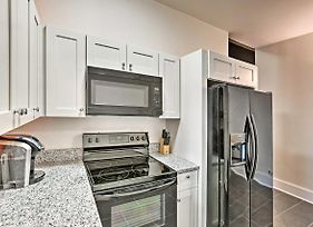 Condo In Dwntwn St. Louis - Great For Large Groups photos Exterior