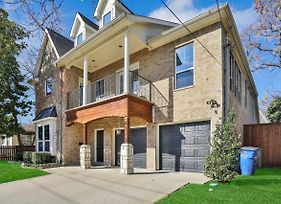 Oak Lawn Heights Paradise photos Exterior