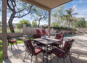 Comfortable 4 Bedroom W/Golf Views & Waking Distance To Shops And Dining Home photos Exterior