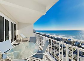 New Listing! Gulf-View Haven: 5 Pools, Near Beach Condo photos Exterior