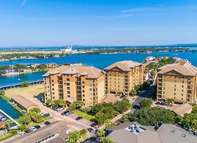 Waterfront Condo W/Shared Pool Next To Hsb Resort photos Exterior