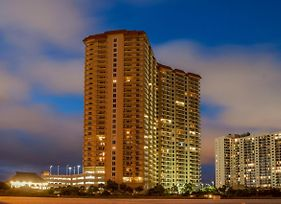 Margate Tower By North Beach Realty photos Exterior