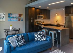 Trendy 1Br Apt In Historic Garment District photos Exterior
