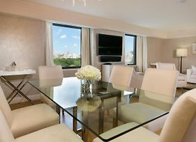 Luxurious Central Park South Two Bedroom Apartment By Lauren Berger Collection photos Exterior
