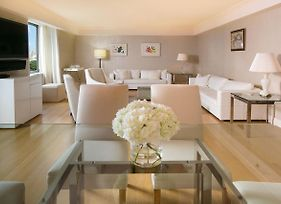 Central Park South Three Bedroom Apartment Overlooking Cp By Lauren Berger Collection photos Exterior