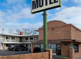 Viking Motel Detroit photos Exterior