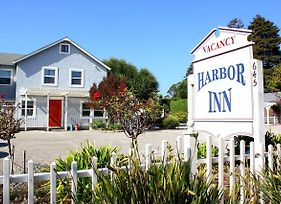Harbor Inn photos Exterior