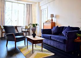 1 Bedroom Flat In Central London photos Exterior