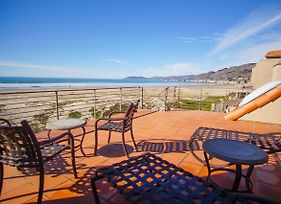 127 Pismo Shores photos Exterior