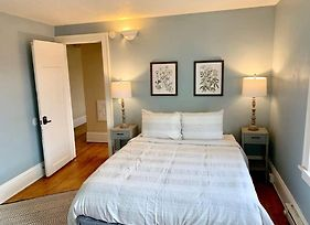 Private Powderhorn Room With Queen Bed 9F photos Exterior