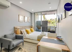 Brand New Studio Surry Hills - Excellent Location photos Exterior