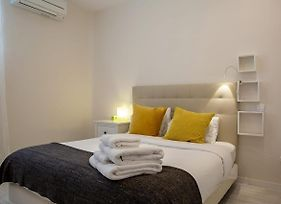 Cozy & Modern 1Bed 10 Min To Tube In Madrid photos Exterior