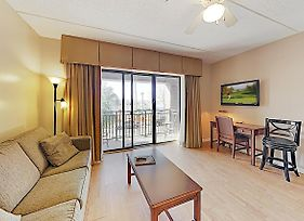 New Listing! Lovely River-View Condo W/ Balcony Condo photos Exterior