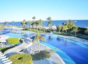 Monte Carlo Sharm El Sheikh Resort (Adults Only) photos Exterior