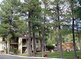 Village Lodge photos Exterior