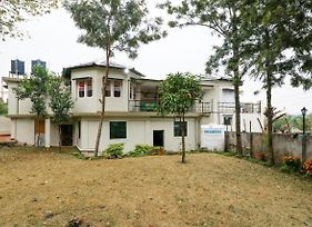 Oyo Home 66355 Hill View Cottage Dharamshala photos Exterior