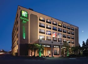 Holiday Inn Montreal Longueuil photos Exterior