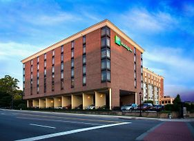 Holiday Inn Athens University Area photos Exterior
