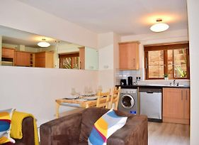 Spacious And Bright 2 Bedroom Apartment In Dublin 2 photos Exterior