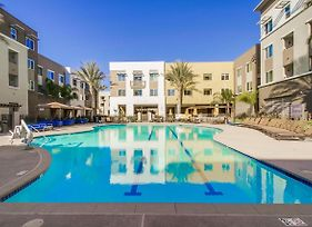 Luxury 2-Bedroom Suite In The Heart Of San Marcos photos Exterior