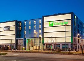 Holiday Inn London - Heathrow Bath Road photos Exterior