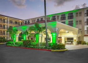 Holiday Inn Boca Raton - North photos Exterior