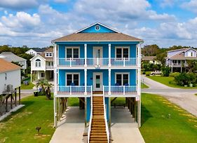 Blue Marlin Home photos Exterior