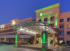 Holiday Inn Ontario Airport photos Exterior