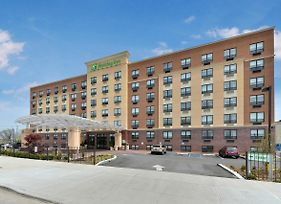 Holiday Inn New York Jfk Airport Area photos Exterior