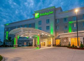 Holiday Inn New Orleans Airport North photos Exterior