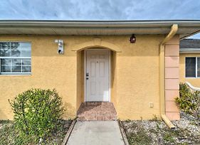 Punta Gorda Getaway, 9 Mi To Beaches And Parks! photos Exterior