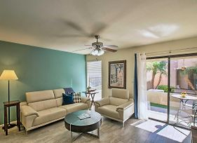 Pet-Friendly Haven W/ Pool Access ~4Mi To Old Town photos Exterior